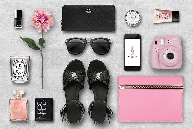 cm-listing-fashion-blogger3-o-o