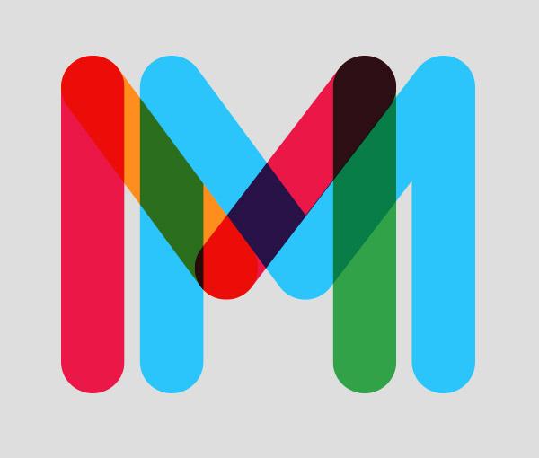 multicolore01