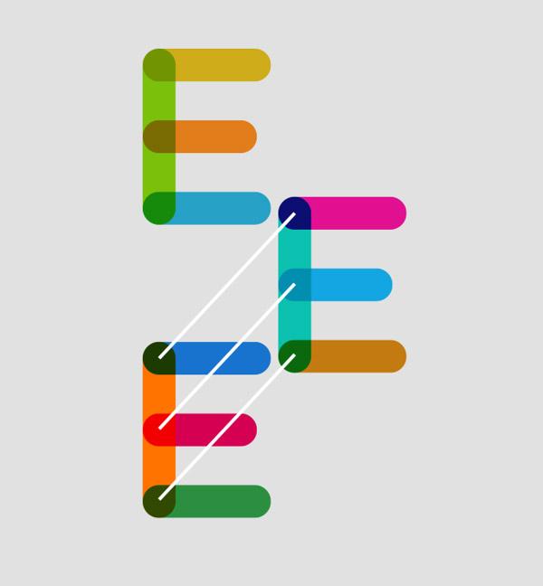 multicolore07