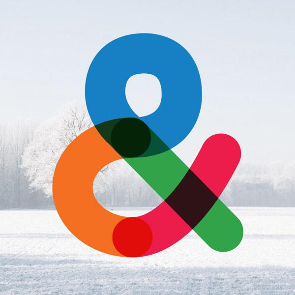 multicolore10