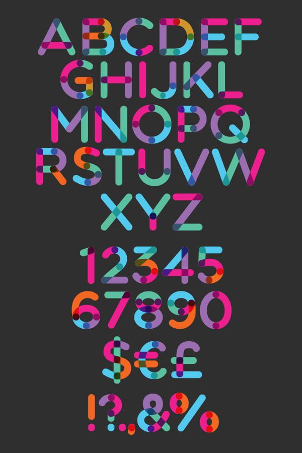 multicolore11