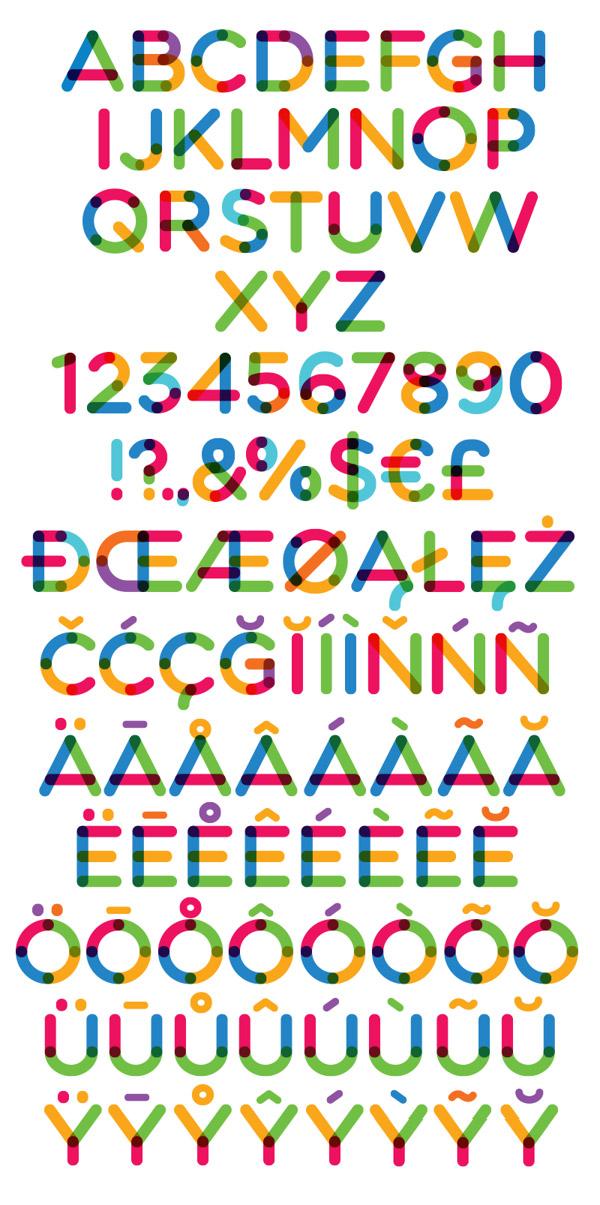 multicolore12