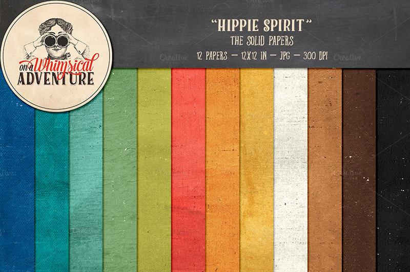 oawa-hippiespiritsolidpapers-pv1-o