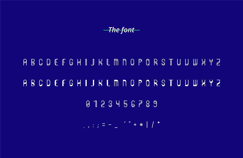 zero-font-2
