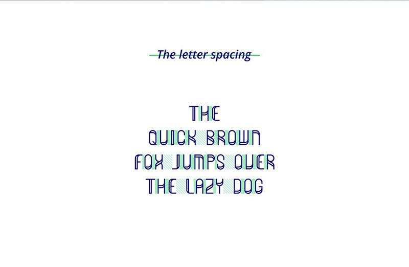 zero-font-9