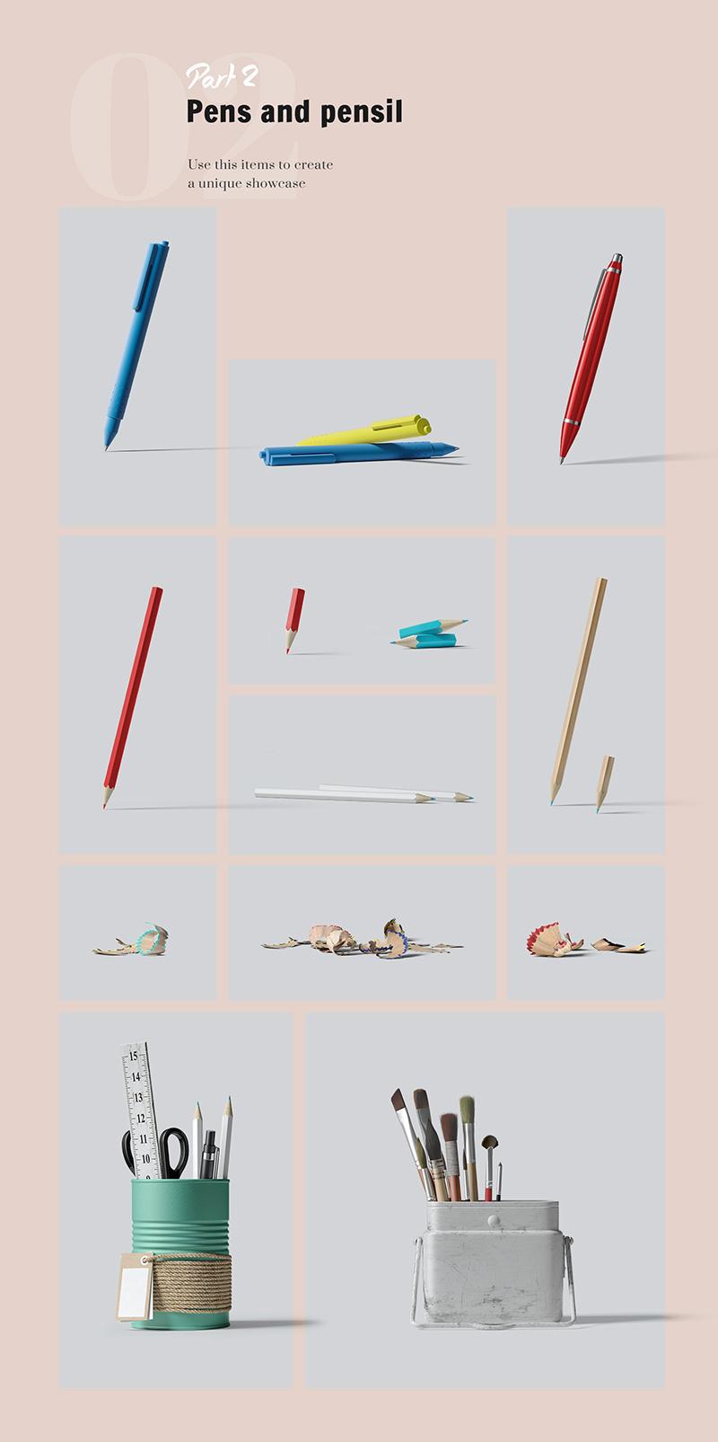 02-pens-and-pensil-o