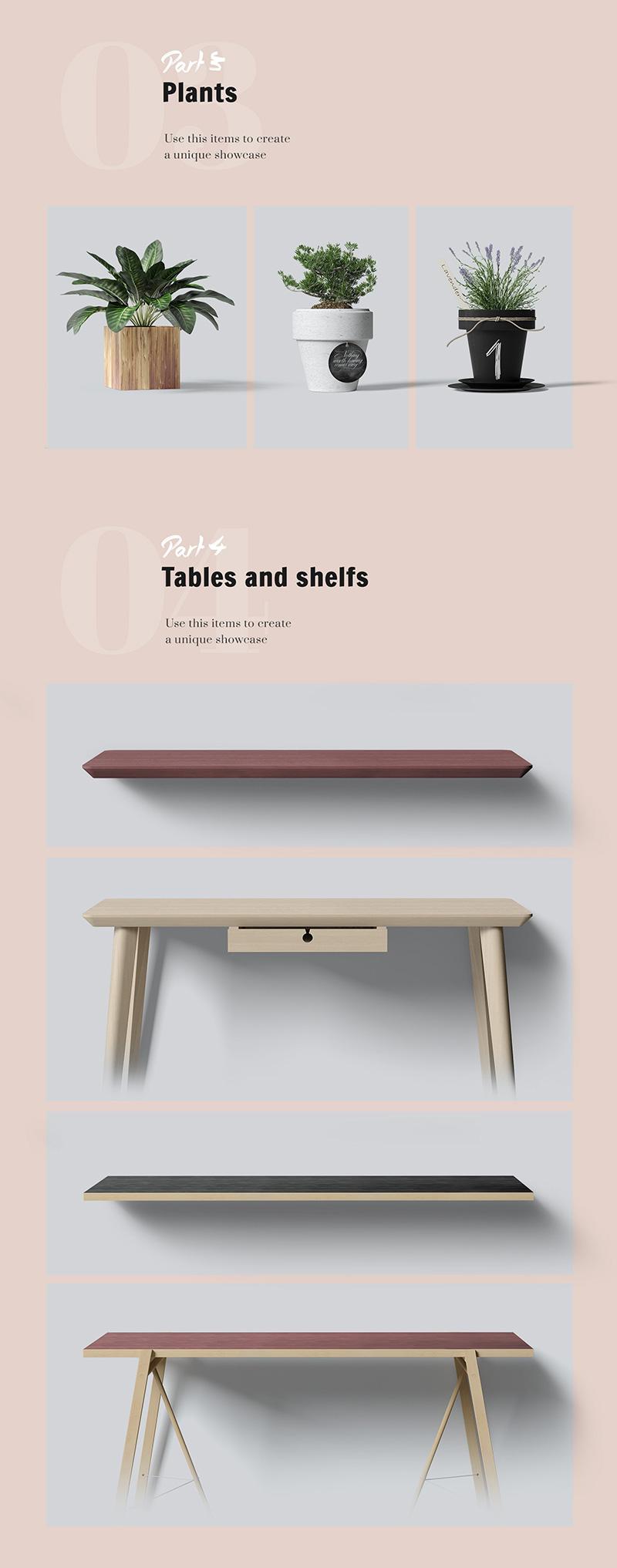 03-plants-tables-and-shelfs-o