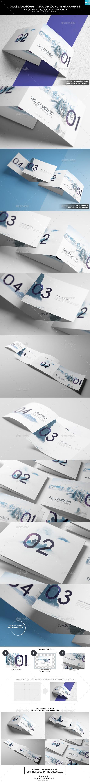 3xa5-landscape-trifold-brochure-mock-up-v2-preview