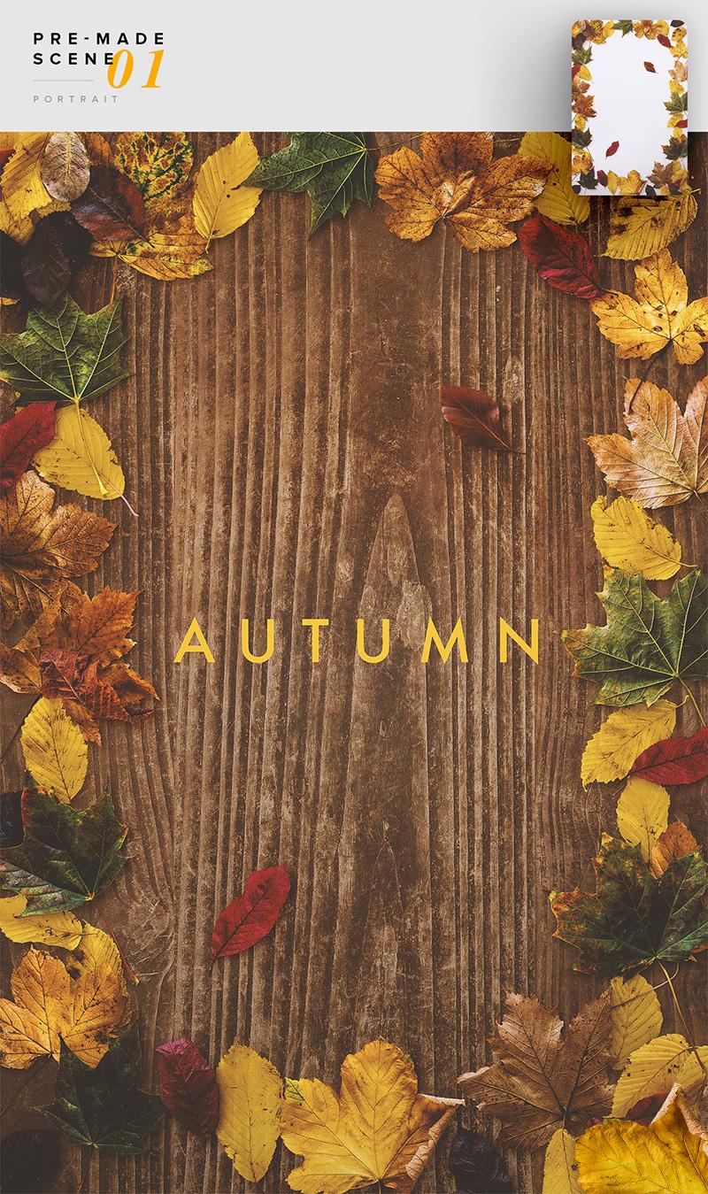 autumn-pre-made-scene-01-o