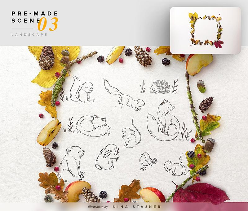 autumn-pre-made-scene-03-o