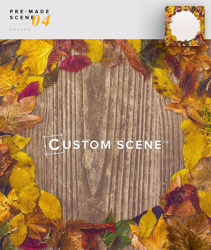 autumn-pre-made-scene-04-o