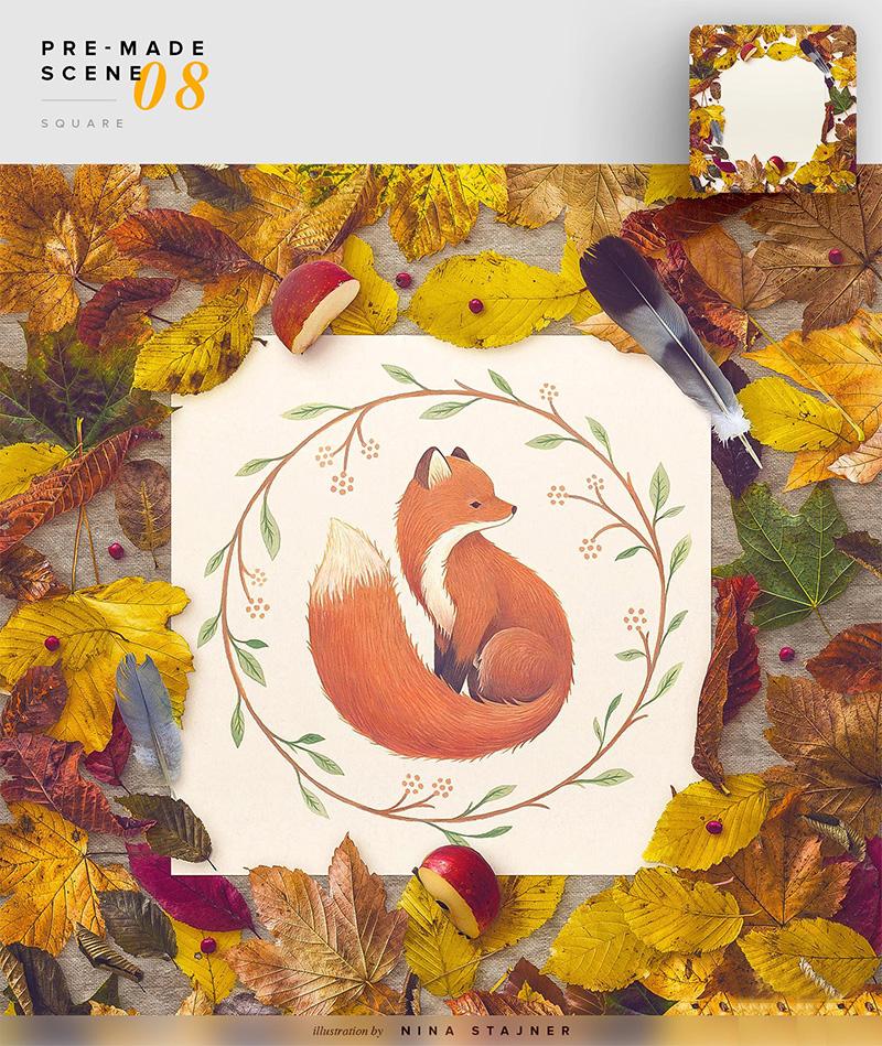 autumn-pre-made-scene-08-o