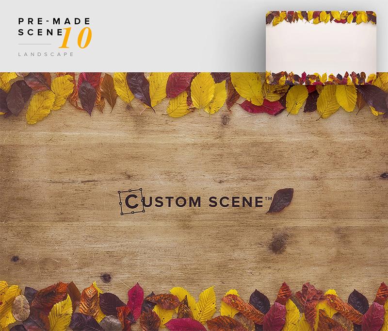autumn-pre-made-scene-10-o