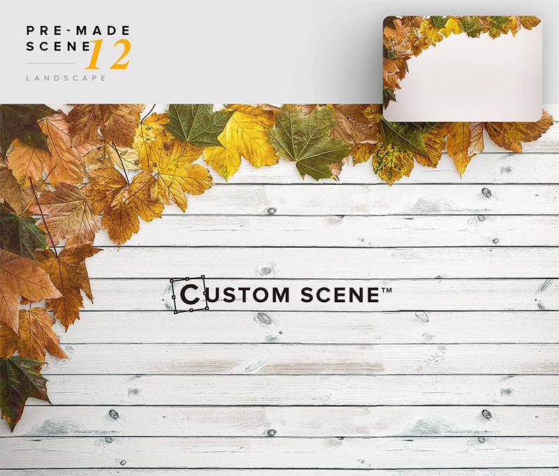 autumn-pre-made-scene-12-o