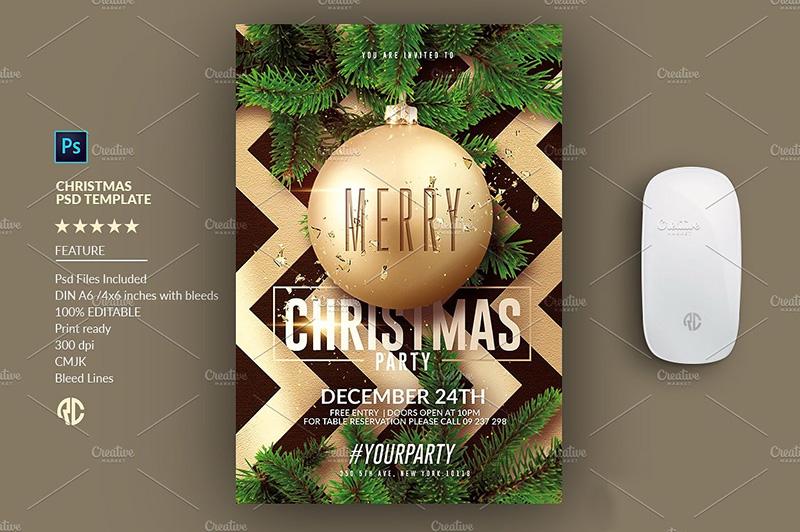 christmas-flyer-2