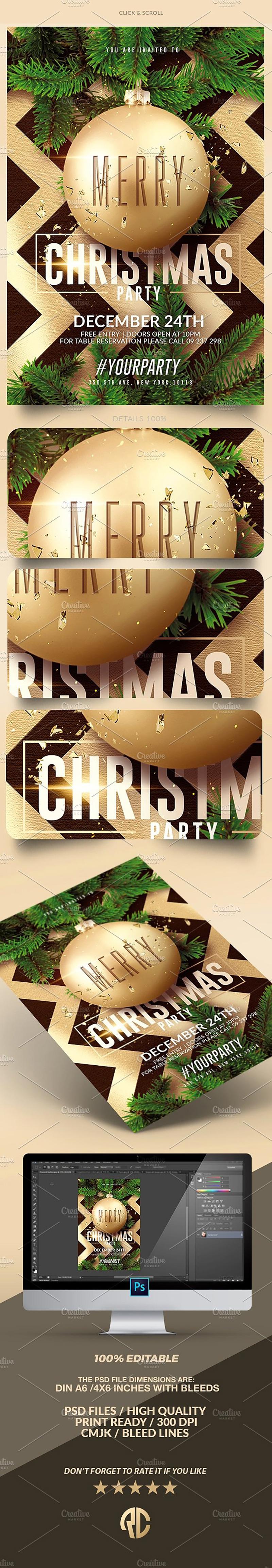 christmas-flyer-3