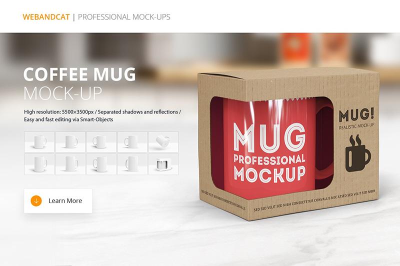 coffee_mug_mockup_1-o
