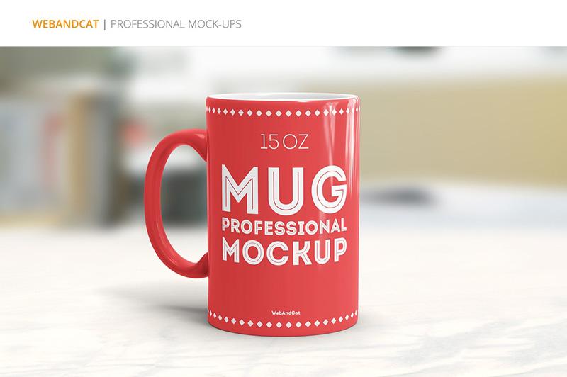 coffee_mug_mockup_10-o