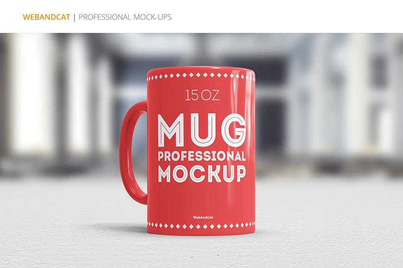 coffee_mug_mockup_12-o