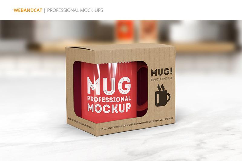 coffee_mug_mockup_13-o
