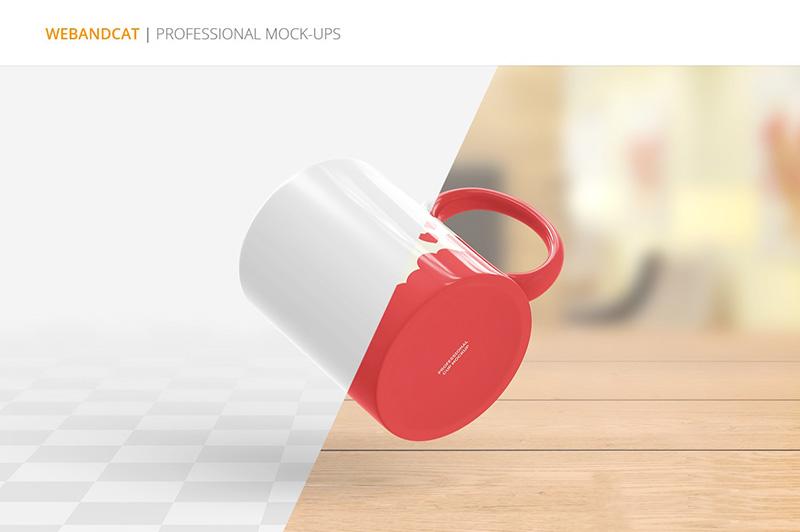 coffee_mug_mockup_2-o
