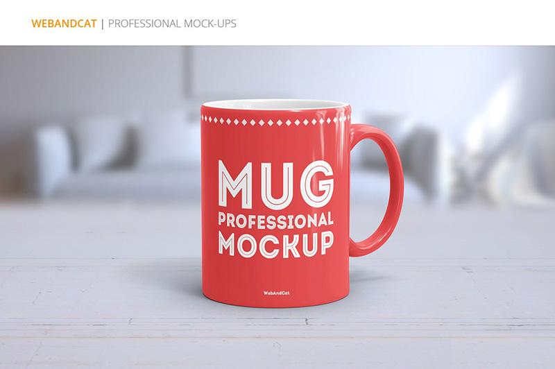 coffee_mug_mockup_4-o