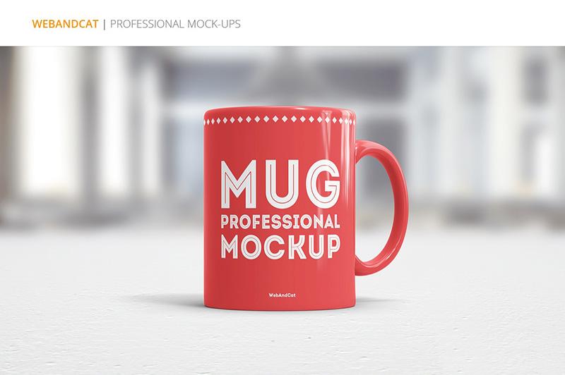 coffee_mug_mockup_5-o