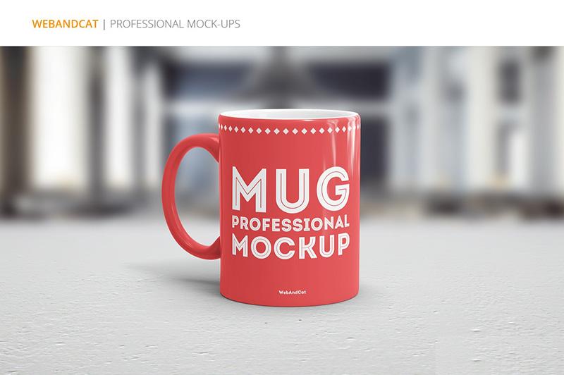 coffee_mug_mockup_7-o