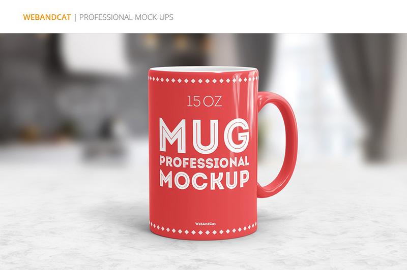 coffee_mug_mockup_9-o