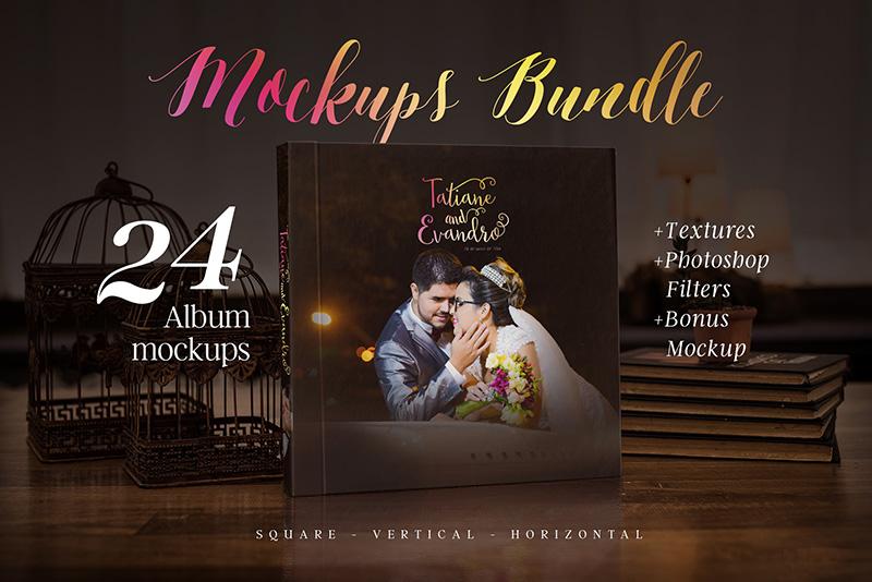 mockups-pack-lv2-o1
