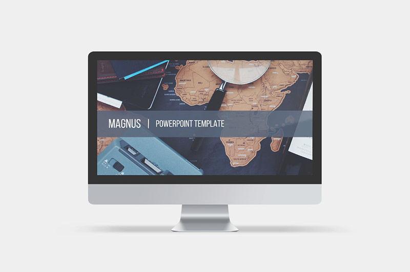 magnus-cover-2-o