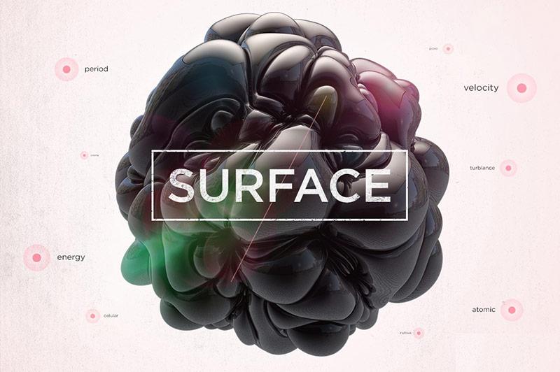 surface-o