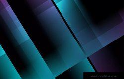深色条纹抽象高科技背景图片素材 Dark stripes abstract hi-tech background