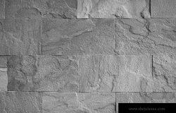 rock background